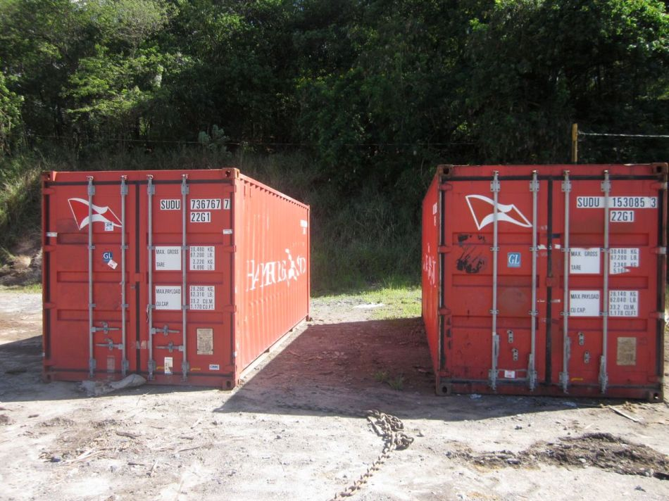 Order 1 - container loading-pic17