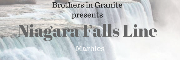 Niagara Falls Line2