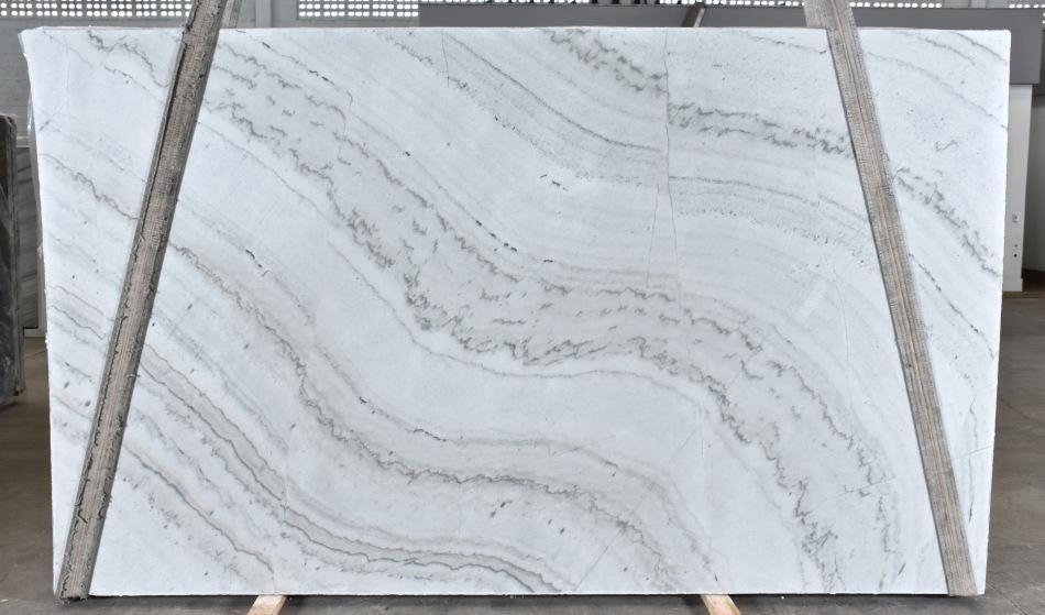 Wild Pearl blk 283704 slabs 1-6 (1)