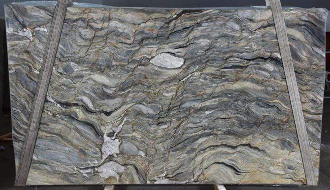 Fusion Quartzite- Brothers in Granite