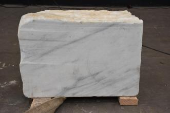 Small Marble Block 2