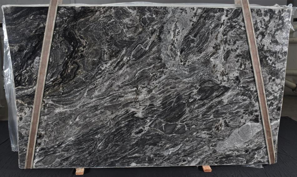 Black Forest Brothers in Granite