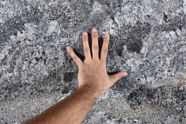 Araras Blue Granite Brothers in Granite (1)