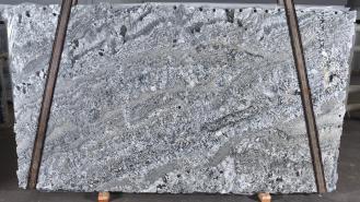 Araras Blue Granite Brothers in Granite (2)