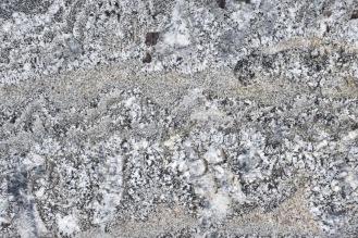 Araras Blue Granite Brothers in Granite (3)