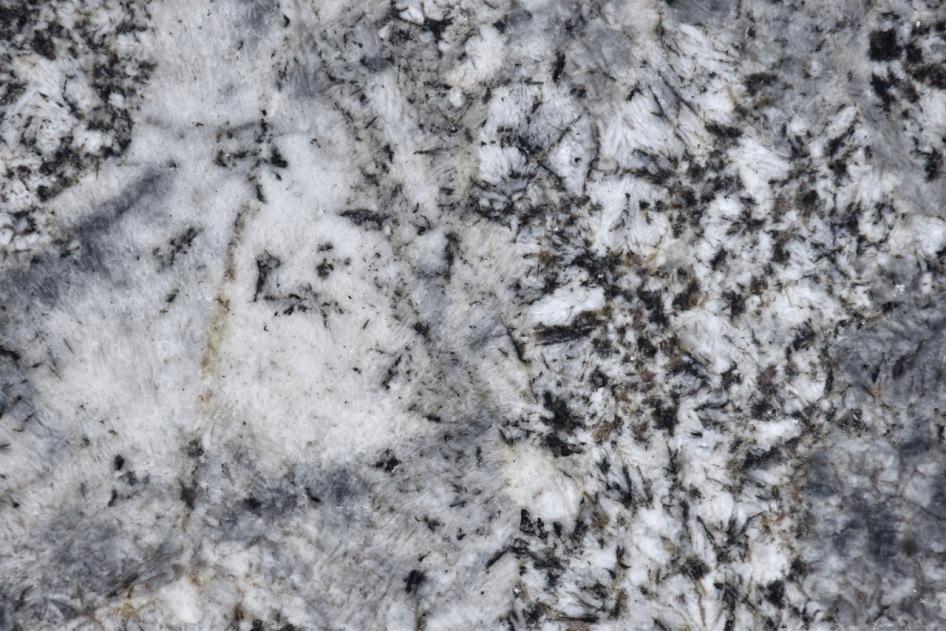 Araras Blue Granite Brothers in Granite (4)