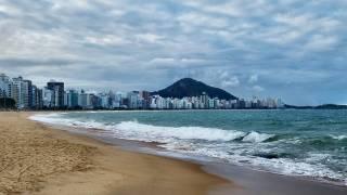 Brothers in Granite - Trip to Brazil (12)