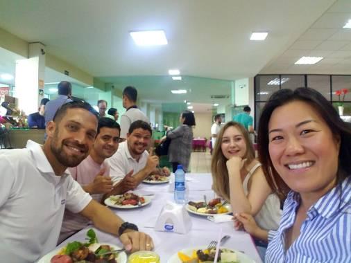 Brothers in Granite - Trip to Brazil (20)