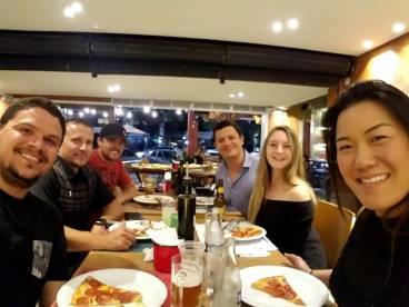 Brothers in Granite - Trip to Brazil (33)